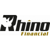Rhino Financial