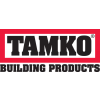TAMKO Building Products, Inc.