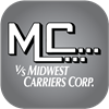 V&S Midwest Carriers Corporation