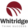 Whitridge Associates