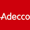 Adecco Personnel Limited