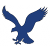 American Eagle Outfitters HK Ltd