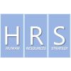 Hrstrategy Human Resources