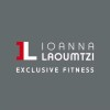 IL Exclusive Fitness