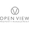 Open View Property Management