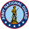Army National Guard Units (Title 32/Title 5)