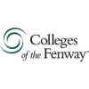 Colleges of the Fenway