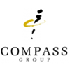 Compass Group, North America