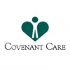 Covenant Care - Resource Center