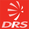 DRS Technologies, Inc.