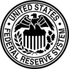 Federal Reserve Bank