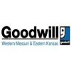 Goodwill of Western Missouri and Eastern Kansas