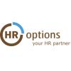 HR Options