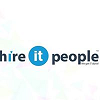 Hire IT People, LLC