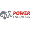 Power Engineers