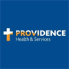 Providence Health & Services