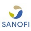 Sanofi Group