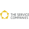 The Service Companies