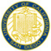University of California - San Diego