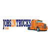 Local Fuel Haulers, $10K Sign On Bonus! - Petroleum Wholesale - Mesa