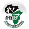 African Youth for Peace Development and Empowerment