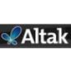 Altak Industries