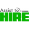 Assist to Hire Limited