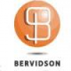 Bervidson Group