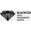 BlackCod Asset Management Company