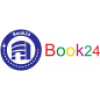Book24 Integrated Services lTD