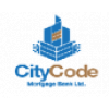 City Code Mortgage Bank Limited