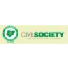 Civil Society Scaling-Up Nutrition in Nigeria