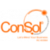 ConSol Limited