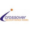 Crossover Microfinance Bank