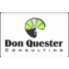 Don Quester Consulting