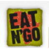 Eat'N'Go Limited