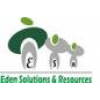 Eden Solutions and Resources