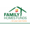 Family Homes Funds