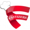 Fastizers Food and Confectionery Limited
