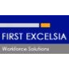 First Excelsia