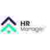 HR Manager