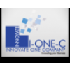 I-ONE-C Limited