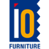 IO Furniture