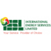International Energy Services Limited