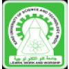 Kano University of Science and Technology