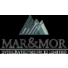 Mar and Mor Integarted Services