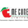 Me Cure Healthcare Limited