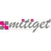 Mitiget Assurance and Technology Services Limited