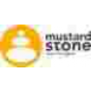 Mustard Stone Technologies Limited