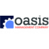 Oasis Management Company Limited